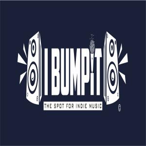 IBUMPIT: We Still Here Tour